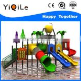 hot-selling used water park slides for sale best water games durable water park equipment