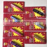 new packaging women pepper spray,lipstick pepper spray