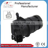 Windshield/Windscreen Washer motor/Washer Pump 85330-21010/85330-60190/85330-47010/85330-AE010 For Toyota/Lexus Genuine Parts