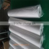 China Wholesale pp non woven raw material for car seat cover, polypropylene/pp material spunbond nonwoven fabric