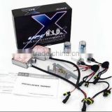 China Factory UPT HID conversion xenon hid kit HID Xenon lamp car headlight ballast and bulb