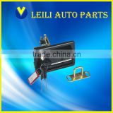 YuTong Bus Spare Parts-luggage door lock
