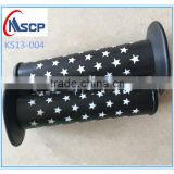 Comfortable and convenient handlebar tapes, professional bicycle handle grip, other bicycle parts