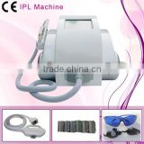 Professional High Quality IPL Epilator And Skin Remove Tiny Wrinkle Care Beauty Device With CE Approval AP-TK Salon