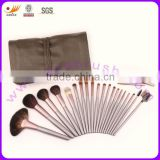 21PCS Professional Makeup Brushes ( EYP-XY021 ), OEM Order Are Welcome
