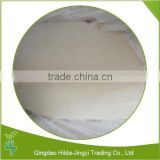 Factory supply agar agar powder