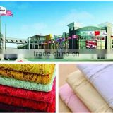 Best garment import export agent in Guangzhou China with 2% low commission and good one step service