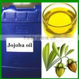 100% pure and natural jojoba oil wholesale