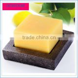 Skin Whitening Body Care Papaya Organic Soap (Private Label)