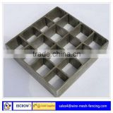 High Quality Special-shaped Steel Grating, Most-popular Specifications Steel Grating, Outdoor Steel Grating Stair Treads