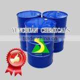 polyether polyol alcohol /Foam Polyurethane