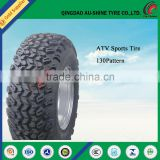 wholesale atv wheels and tyres atv 4x4 P130 22x11-10 22*11-10 22 11 10 atv sports tire china tire brand