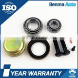 Auto assembly 119002141301 6077541 1583567 895322 M91 3 30 012 wheel hub bearing for Germany car