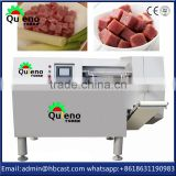 OULENO Meat dicing machine cheese dicing machine sausage casing