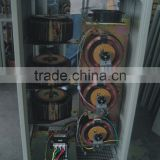 Three phase high accuracy voltage regulator,SVC-3-20KVA,home stabilizer