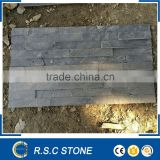 outdoor stone wall tile culture stone natural slate stone