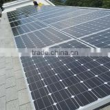 solar system 6000W Green Energy,solar system price,hot sales products