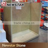 hot sale low price granite stone tub surround wholesale