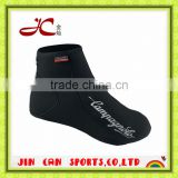 2014 Hot sell Neoprene cycling shoes cover-touch-98
