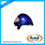 Paragliding /Paramotor Helmet for Mountain Bike