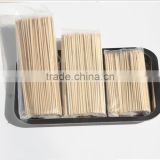 2016 hot sales bamboo split incense stick