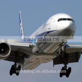 good freight service International Shipping air transport from china to worldwide