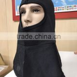 Aramid Balaclava Hood made of Nomex IIIA