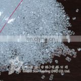 PE Granules Recycled Plastic Raw Material LDPE LLDPE HDPE