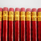 Ra Shoot Pencil Wooden Pencil Hb Pencil
