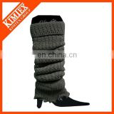 100 Acrylic Leg Warmer Wholesale
