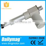 High Quality High-Speed Electric Linear Actuator