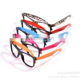 2013 popular Cheap Kids Party Sunglasses