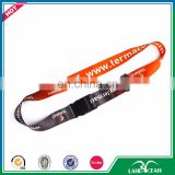 Wholesale novelty small luggage accessory strap on sale