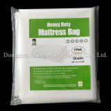 03 Style 2 Pack Heavy Duty Queen Mattress Bag 60 * 16 * 104 inch