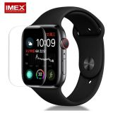 3D CURVED TEMPERED GLASS FOR APPLE WATCH,3D Curved Screen protector