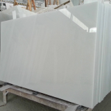 China white marble Alabaster white marble