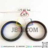 diesel engine parts CAT / caterpillar  OIL SEAL