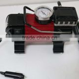 IT-8803 professional tyre Inflator Pump with low price