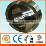 high quality cardan shaft centre bearings	GE70CS-2Z