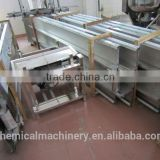 screen printing conveyor dryer
