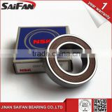 KOYO NSK Deep Groove Ball Bearing 6319 ZZ 6319 2RS For Engineering Machinery Bearing Sizes 6319