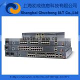 ethernet switch 12v ME 3400 cisco switches model