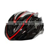 KY-0393 Colorful Special Design OEM color Safety Bicycle Riding Helmet