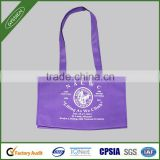 grocery shopping cotton mirror bags india