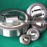 Fork empty container axis combined roller bearing E0040(CF4.058-88) MR025