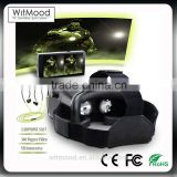 vr glasses for smartphones, 3d vr glasses for blue film video open sex video, vr shinecon 3d glasses