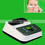 Unique Technology Bonni Intelligent Eye Beauty Machine with Electronic Eye Masks (CE MCE ISO approved)
