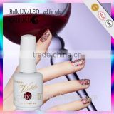 gel fingernail polish gel nail polish low price popular color uv gel sensationail gel polish