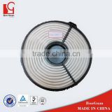Modern most popular pocket penal auto air filter