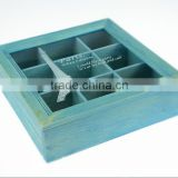 Cheap decorative sliding lid wooden key box, wooden box, jewelry box manufacturers china